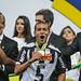 Atlético x Cruzeiro 26.11.2014