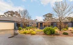 77 Weetalabah Drive, Carwoola NSW