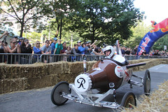 Red Bull Soap Box Race