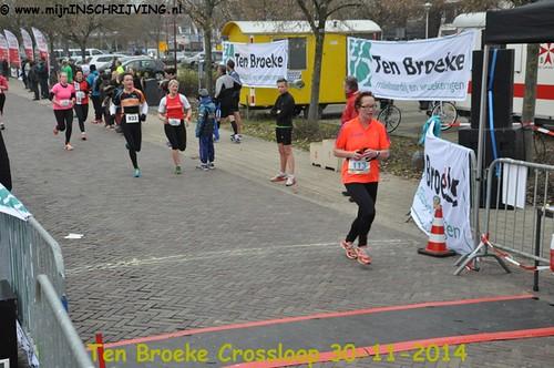 TenBroekeCrossLoop_30_11_2014_0359