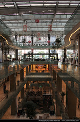 Sapphire Mall, Istanbul, Turkey (JH_1982) Tags: retail mall turkey shopping store trkiye istanbul turquie trkei shops stores department istambul turquia sapphire  estambul constantinople turqua byzantium turchia  cumhuriyeti