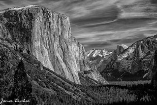 Yosemite valley  (25 of 220)-Edit.jpg