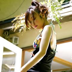 辰巳奈都子 画像94