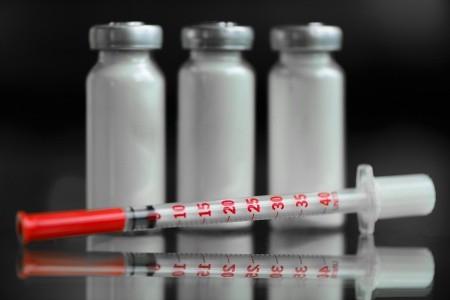drug rehab nashville
