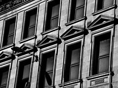 'The Old Generali' (EZTD) Tags: london photo nikon foto photos photographs fotos londres londonopenhouse londinium photograf londonist fotograaf generali londonengland photographes oldfacade lostlondon greycoat nikond90 eztd eztdphotography photograaf eztdphotos eztdgroup londonimagenetwork september2014 september212014 21stseptember2014 120fenchurchstreet