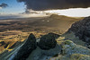 Bioda Buidhe (bradders29) Tags: skye scotland highlands view senery trotternish biodabuidhe