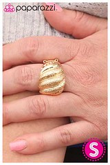 1374_ring-goldkit2march-box03
