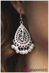 2497_5th_Avenue_November_Earring02