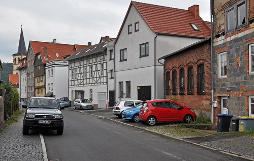 2013 Duitsland 0288 Vacha