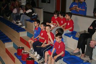 Basket Ultima Giornata 038
