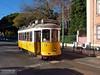 20141231_018 (tram2000@gmx.de) Tags: trolley streetcar tramway strassenbahn tramvaj tramwaj трамвай
