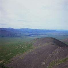 (RDAYZ) Tags: wild mountains 120 6x6 film nature rollei analog rolleiflex photo fuji forrest velvia fujifilm medium format mf geology geo automat taiga yakutia 2014 sakha якутия