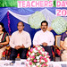"""teachersday2014 • <a style=""""font-size:0.8em;"""" href=""""http://www.flickr.com/photos/127170821@N08/16082415280/"""" target=""""_blank"""">View on Flickr</a>"""