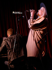 Zane Carney 01/12/2015 #27 (jus10h) Tags: show california music photography la losangeles concert lowlight nikon live gig january event hollywood venue residency 2014 hotelcafe d610 natashabedingfield zanecarney torikelly