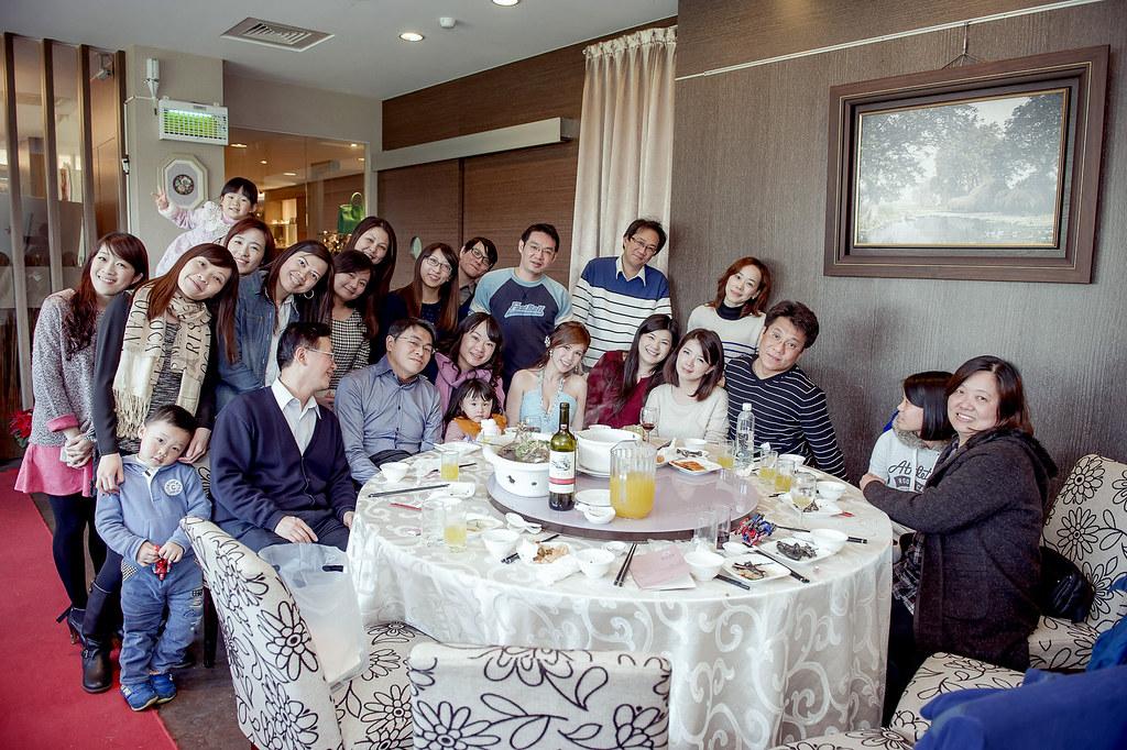 俊賢&雅鴻Wedding-201