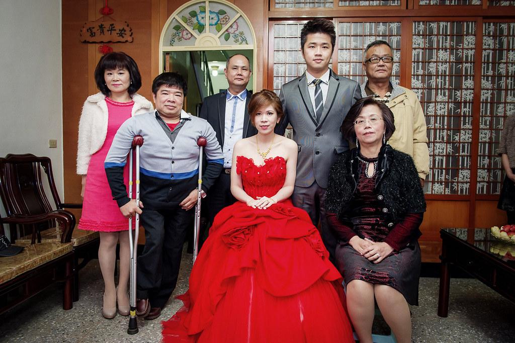 俊賢&雅鴻Wedding-117