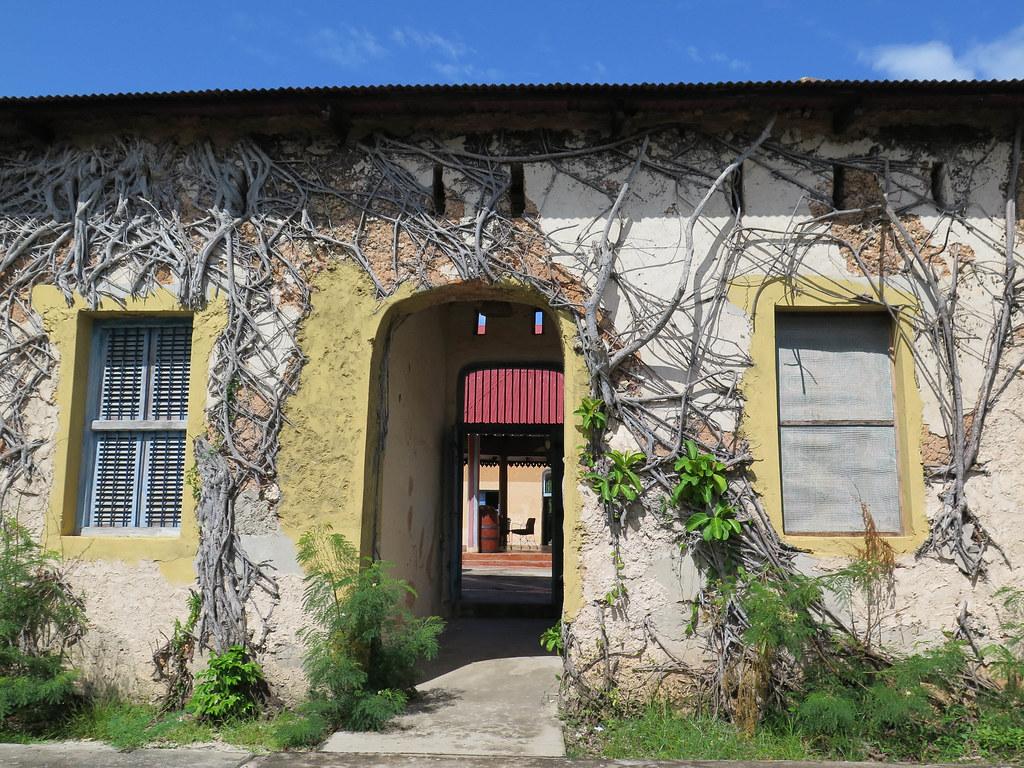 ザンジバル島のストーン・タウンの画像 p1_26