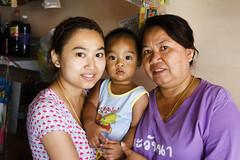 20140419-นิพาดา-8 (Sora_Wong69) Tags: thailand bangkok victim interview politic aprmay2010