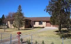 20 Aldershot Road, Bryans Gap NSW