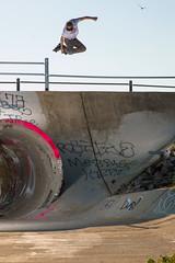Casey Bagozzi / Gap to Bank / Sacramento (FILTHJUICE) Tags: california casey juice skating rollerblading blading sacramento norcal northern filth banks jsf twisters juiced ditches bagozzi filthjuice juicedsuckafoos
