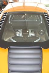 McLaren Palo Alto Volcano Orange 650S coupe engine DSC_0409 (wbaiv) Tags: mclaren 650s coupe orange palo alto showroom supercar carbon fiber 1400kg 650hp car automobile vehicle street wheels wheeled tires steering transport engine motor mclarenofsanfrancisco elcaminoreal paloalto land transportation drbl dhcp the mining