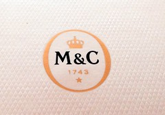 M&C (Damana) Tags: white mt wine champagne sparkling moetchandon moet chandon