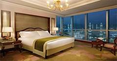 (holdinn.com) Tags:  makkahhotel         meccahotels makkahhotels meccahotel            madinahhotels hotelsinmadinah hotelsinmadinahnearharam hotelinmadinah hotelmadinah makkahhotelscheap