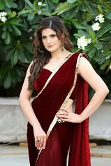 Bollywood Actress Zarine Khan HD Wallpapers (Tech Uday) Tags: actress bollywood wallpapers zarine