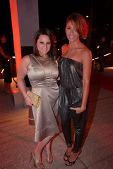 Tracy Block & Liana Lozada PAMM Art of the Party Presented by Louis Vuitton (Prez Art Museum Miami) Tags: winner