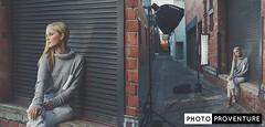 Imagining Two Lights | Outdoor Flash Photography (mattkorinek.com) Tags: canon outdoors photography photo nikon outdoor flash flashphotography ocf b2 development learn strobe photog profoto offcameraflash strobist outdoorflash profotob2 technqiue shootingflashoutdoors