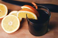 May17OnTheCuttingBoard (Anna-Mari Vuorela) Tags: food orange macro closeup canon photography eos photo board sigma coke cutting challenge slices 600d 1770mm 12845