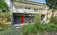 12 Oxley Street, Lake Cathie NSW