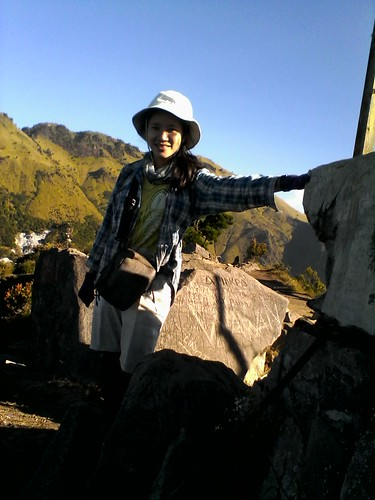 "Pengembaraan Sakuntala ank 26 Merbabu & Merapi 2014 • <a style=""font-size:0.8em;"" href=""http://www.flickr.com/photos/24767572@N00/26557023504/"" target=""_blank"">View on Flickr</a>"