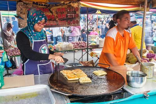 langkawi - malaisie 88