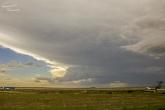 050716 - On my way to Wray Colorado (NebraskaSC Photography) Tags: storm nature weather clouds warning landscape photography colorado watch photographic thunderstorm cloudscape stormcloud badweather severeweather daysky stormscape cloudwatching cowx severewx awesomenature weatherphotography cloudsday coloradothunderstorms dalekaminski nebraskasc cloudsofstorms coloradostormchase