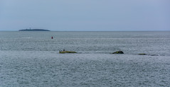 _DSC0430 (johnjmurphyiii) Tags: statepark usa beach spring connecticut madison longislandsound polarization hammonasset polarizedfilter 06443 tamron18270 johnjmurphyiii originalnef