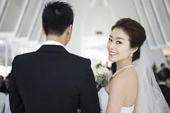 Wedding (TAHUSA) Tags: leica wedding girl lady digital 35mm hongkong bride f14 snapshot snap cousin discoverybay summilux asph fle 3514 11663 summilux35 m9p