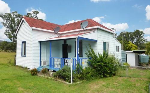 3 Brown Lane, Mallanganee NSW