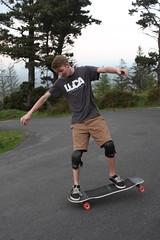 IMG_7871 (paul_r_fitzgerald) Tags: ireland dublin mountain hill skating slide downhill longboard skateboard longboarding longboarder ticknock dublinlongboardcrew