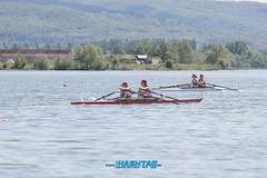 Veslárska regata o pohár SNP-24