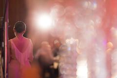 Toasting (Irving Photography | irvingphotographydenver.com) Tags: wedding canon prime colorado photographers denver shooters lenses