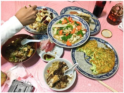 羅師傅海產店05-1.jpg
