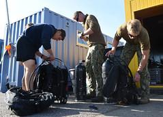 160523-N-JY474-059 (CNE CNA C6F) Tags: sailors eod lithuania nato ordnance multinational klaipedia partnershipforpeace eodmu8 openspirit2016