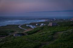 untitled-46-HDR (Tubaaage) Tags: nightphotography blue sunset sky lighthouse denmark himmel hirtshals danmark fyr solnedgang nordjylland vendsyssel visitdenmark northdenmarkregion