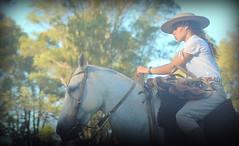 La linda (Eduardo Amorim) Tags: brazil horses horse woman southamerica girl criollo caballo uruguay cheval caballos donna mujer c femme mulher moa cavalos pferde cavalli cavallo cavalo pferd chevaux cavall gacha  amricadosul gaucha uruguai jeunefille amriquedusud  gachas  sudamrica gauchas suramrica amricadelsur sdamerika crioulo criollos moza  cerrolargo americadelsud crioulos americameridionale eduardoamorim pasodeldragn plcidorosas