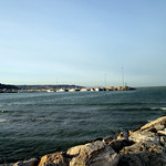San Benedetto del Tronto (5) thumbnail