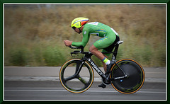 AmGen_1674 (bjarne.winkler) Tags: california last team tour time year folsom peter winner trial amgen itt individual sagan rus tinkoff