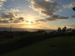 IMG_0405 (Ourisman Travel) Tags: hawaii maui wailea hotelwailea