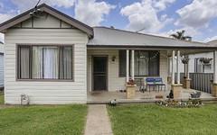 274 Wollombi Road, Bellbird Heights NSW