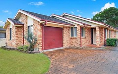 Address available on request, Canton Beach NSW